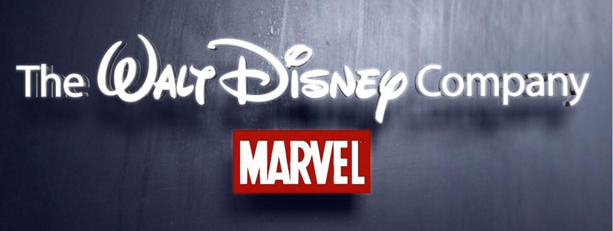 disney-marvel_logos