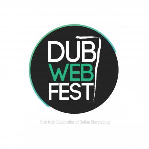dub web fest logo DWF_circle K