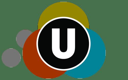 Union Entertainment Group