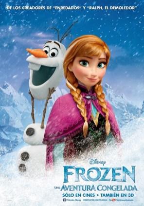 frozen_character-poster1