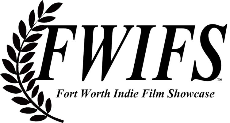 fwifs_image