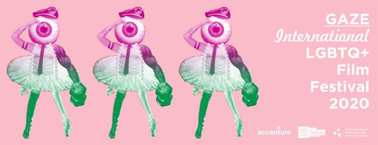 Gaze International LGBTQ+ Film Festival 2020