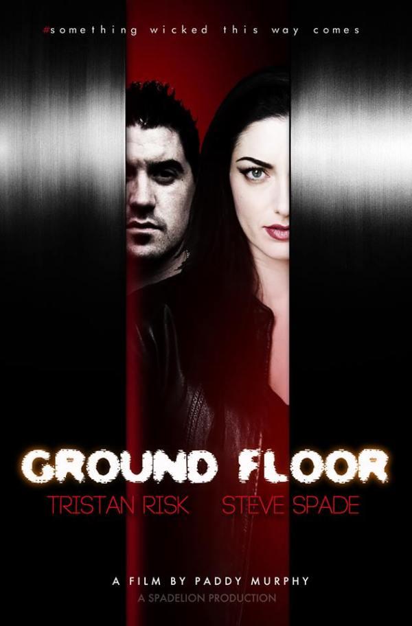 ground-floor_poster