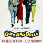 guys_and_dolls-poster
