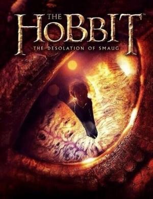hobbit-desolation-of-smaug-promo-poster