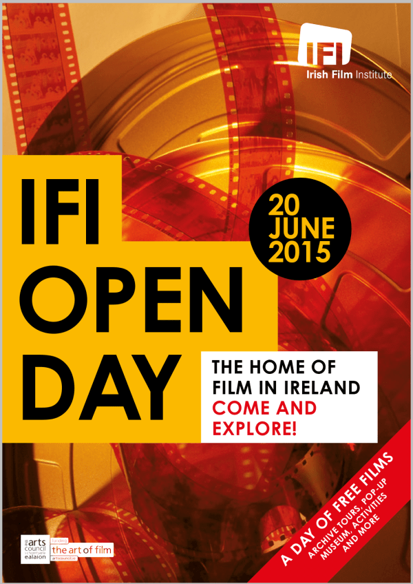 ifi-open-day_image-2015