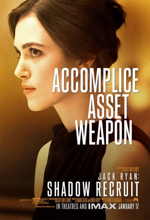 jack-ryan-shadow-recruit_character-poster-knightley