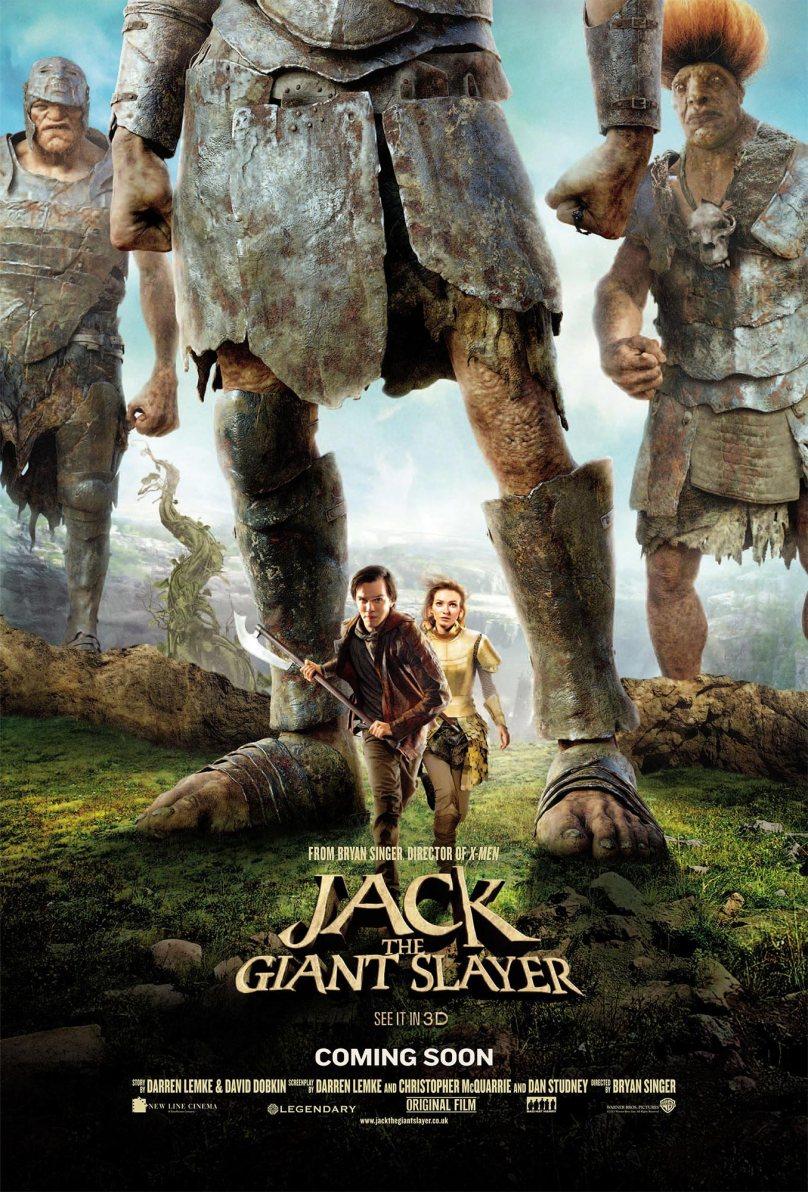 jack-the-giant-slayer-banner-hoult-tomlinson
