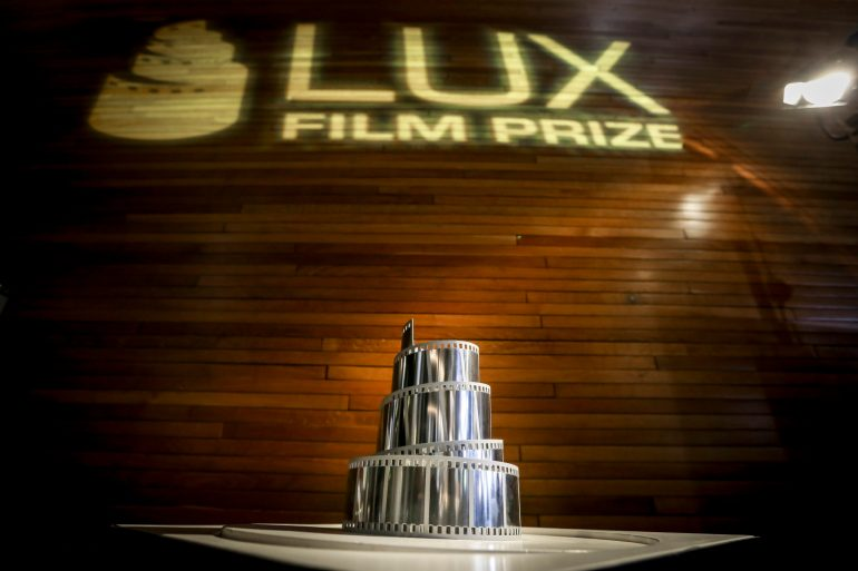 Woman at War awarded the 2018 LUX Film Prize