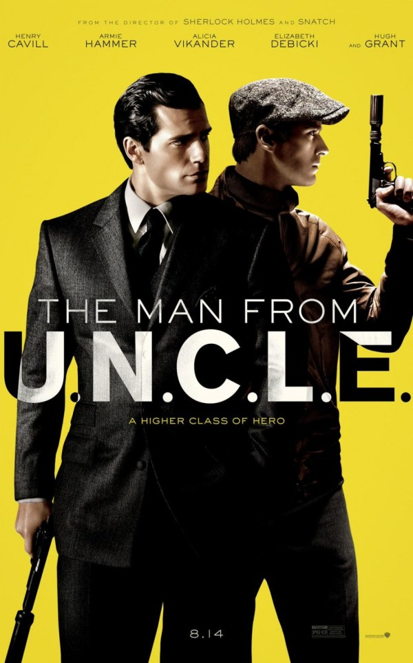 man-from-uncle_poster