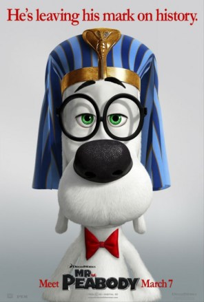 mr-peabody-and-sherman-poster4