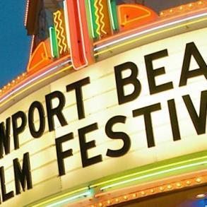 Newport Beach Film Festival