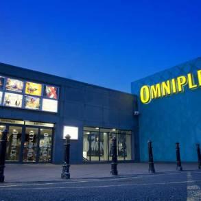 Omniplex