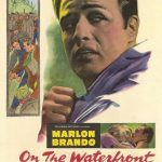 on_the_waterfront-poster
