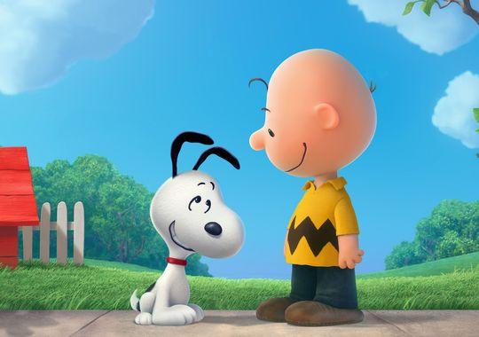 peanuts-movie_image