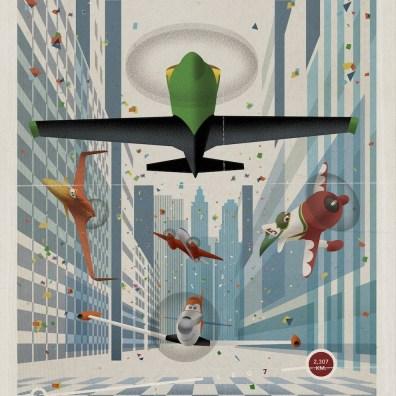 planes-vintage-poster-usa