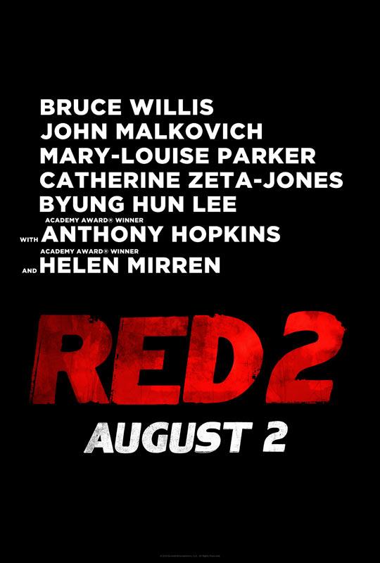 red-2-teaser-poster
