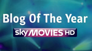 sky-movies-blog-of-the-year-2010