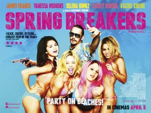 spring-breakers-uk-quad-3