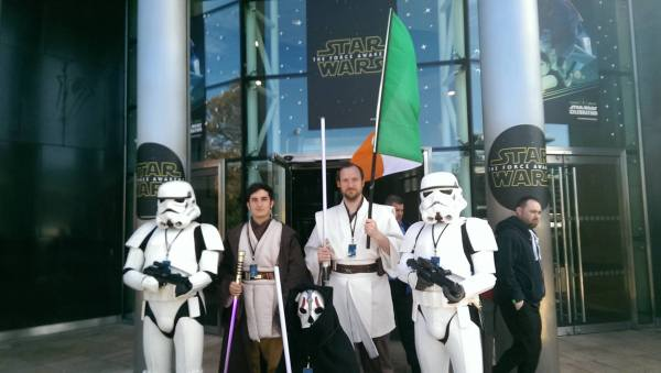 star-wars-the-force-awaken_image-dundrum