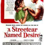 streetcar-named-desire-poster