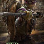 teenage-mutant-ninja-turtles_character-poster-donatello-2