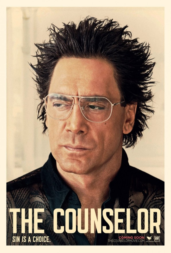 the-counselor-character-poster-bardem