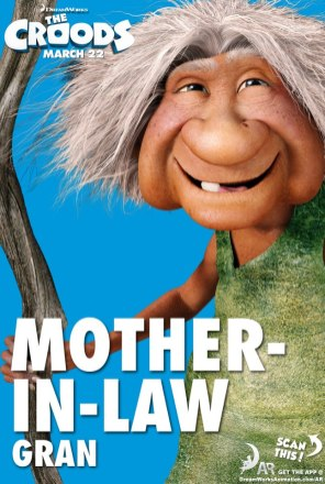 the-croods-character-poster-gran