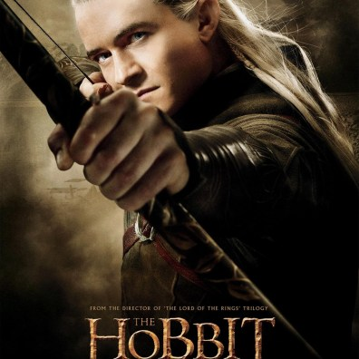 the-hobbit-the-desolation-of-smaug-character-poster-legolas