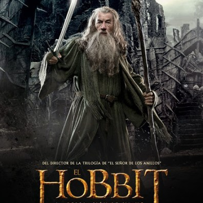 the-hobbit-the-desolation-of-smaug-latam-poster-gandalf