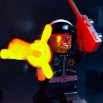 the-lego-movie-good-cop-bad-cop