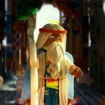 the-lego-movie-vitruvius