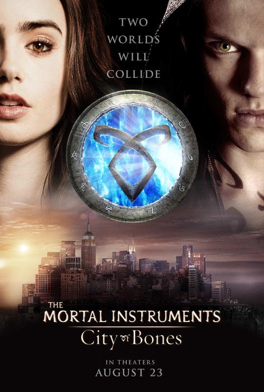 the-mortal-instruments-city-of-bones-poster-