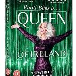 the-queen-of-ireland_dvd-cover