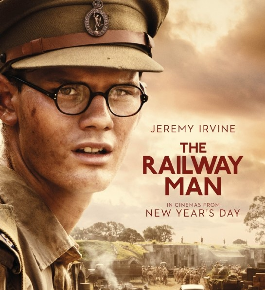 the-railway-man-character-poster-irvine