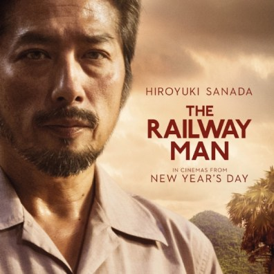 the-railway-man-character-poster-sanada