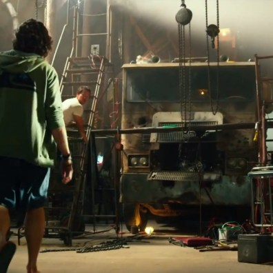 transformers-age-of-extinction-trailer-images-13