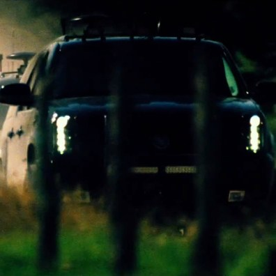 transformers-age-of-extinction-trailer-images-17