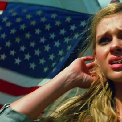 transformers-age-of-extinction-trailer-images-19