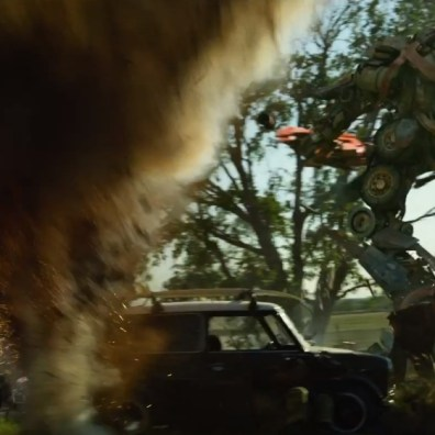 transformers-age-of-extinction-trailer-images-24
