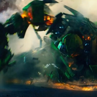 transformers-age-of-extinction-trailer-images-29