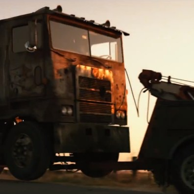 transformers-age-of-extinction-trailer-images-3