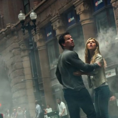 transformers-age-of-extinction-trailer-images-37
