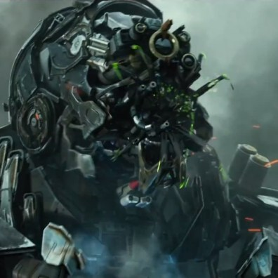 transformers-age-of-extinction-trailer-images-42