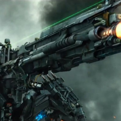 transformers-age-of-extinction-trailer-images-43