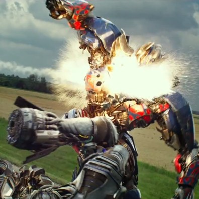 transformers-age-of-extinction-trailer-images-44