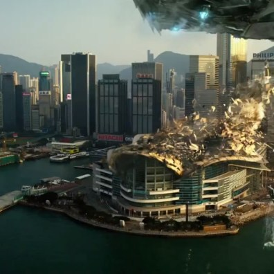 transformers-age-of-extinction-trailer-images-47