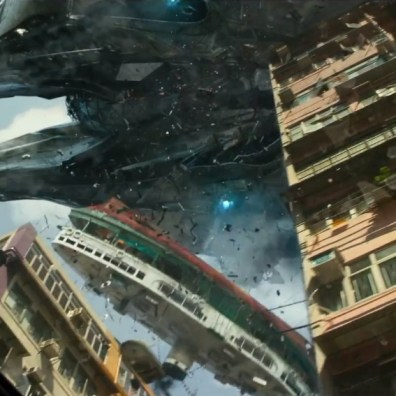 transformers-age-of-extinction-trailer-images-48