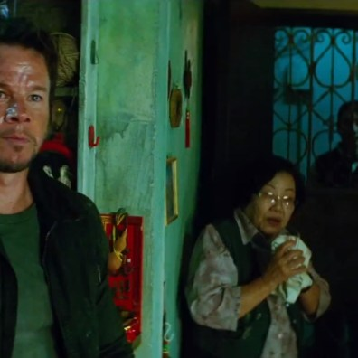 transformers-age-of-extinction-trailer-images-53
