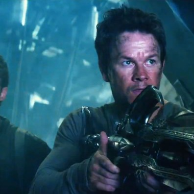 transformers-age-of-extinction-trailer-images-58